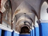 arequipa_0800a
