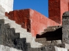 arequipa_0918a