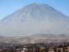 arequipa_1216a
