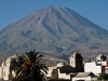 arequipa_1508a